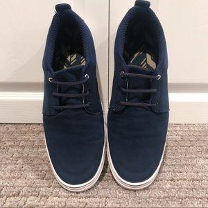 Men's Under Armour Shoes